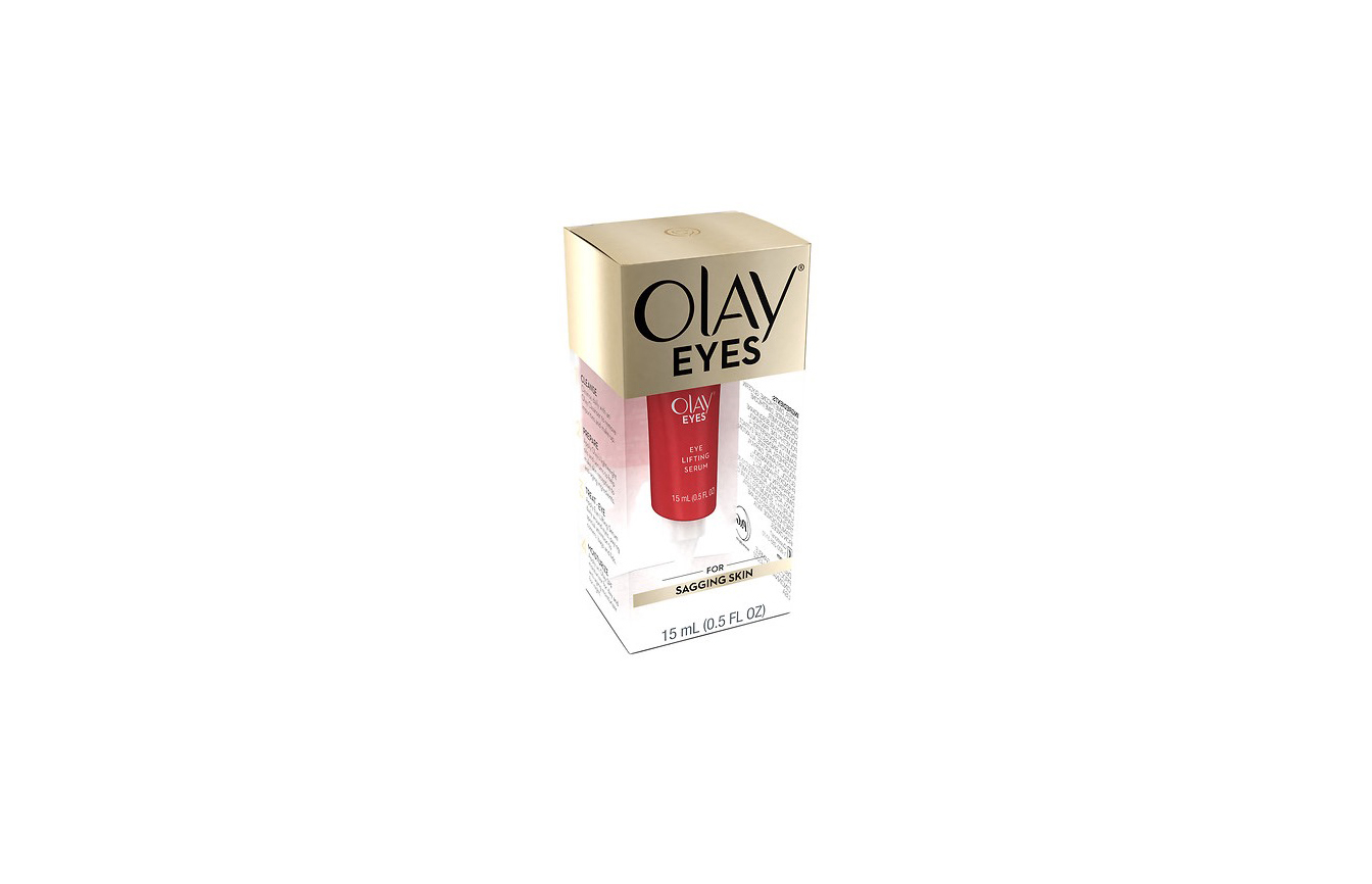 olay-regenerist-eye-serum