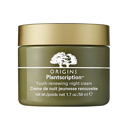 origins-plantscription