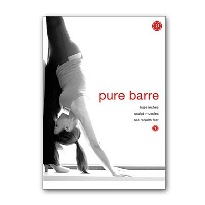 pure-barre-dvd