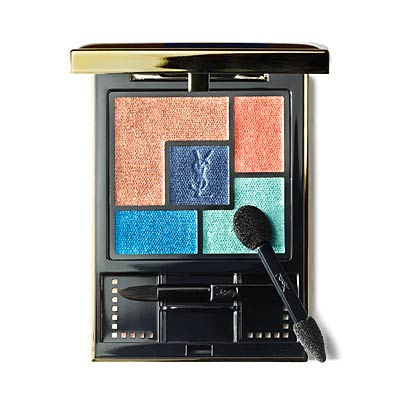 ysl-eye-couture-