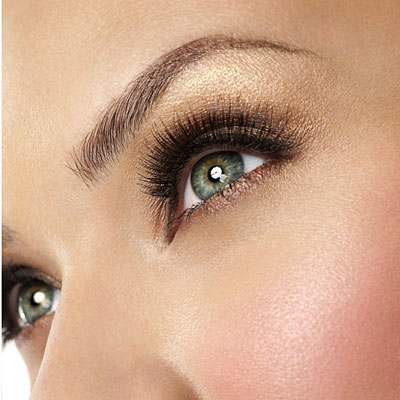 gold-eyes-highlighted