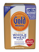 gold-medal-wholewheat
