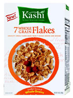 kashi-7-whole-grain