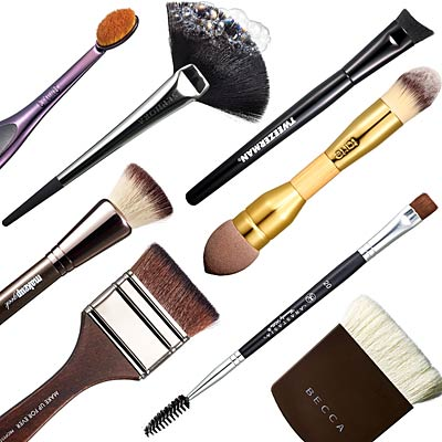 best-makeup-brush