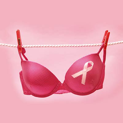 breast-cancer-loose-breast