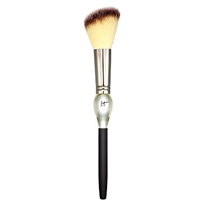 itscosmetics-brush