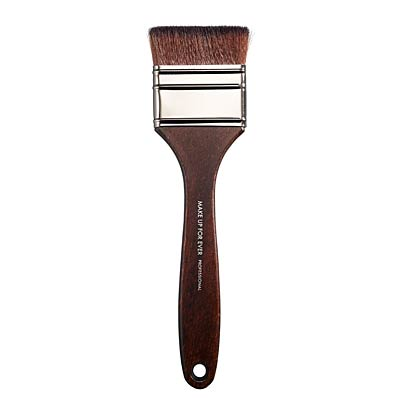 makeup-forever-brush