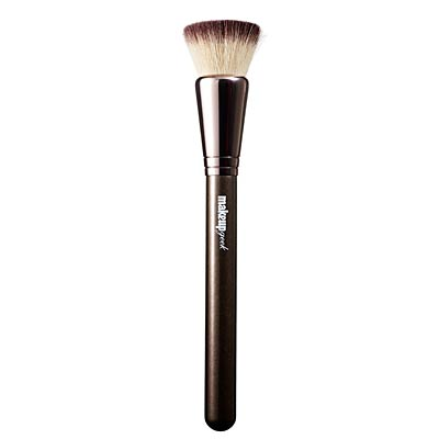 makeup-geek-brush