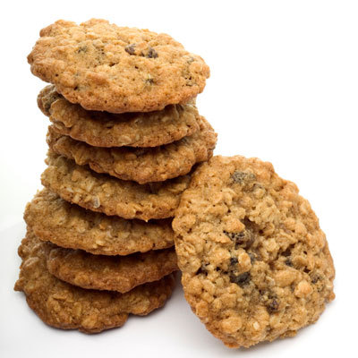 cookies-diet-helper
