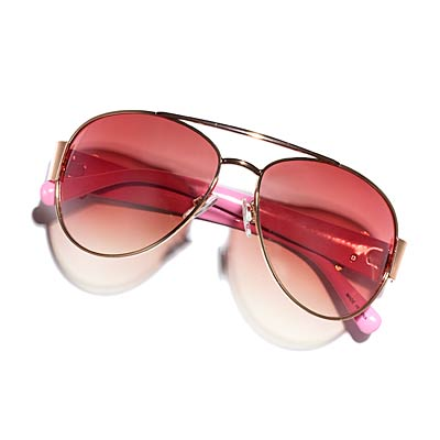 pink-sunglasses