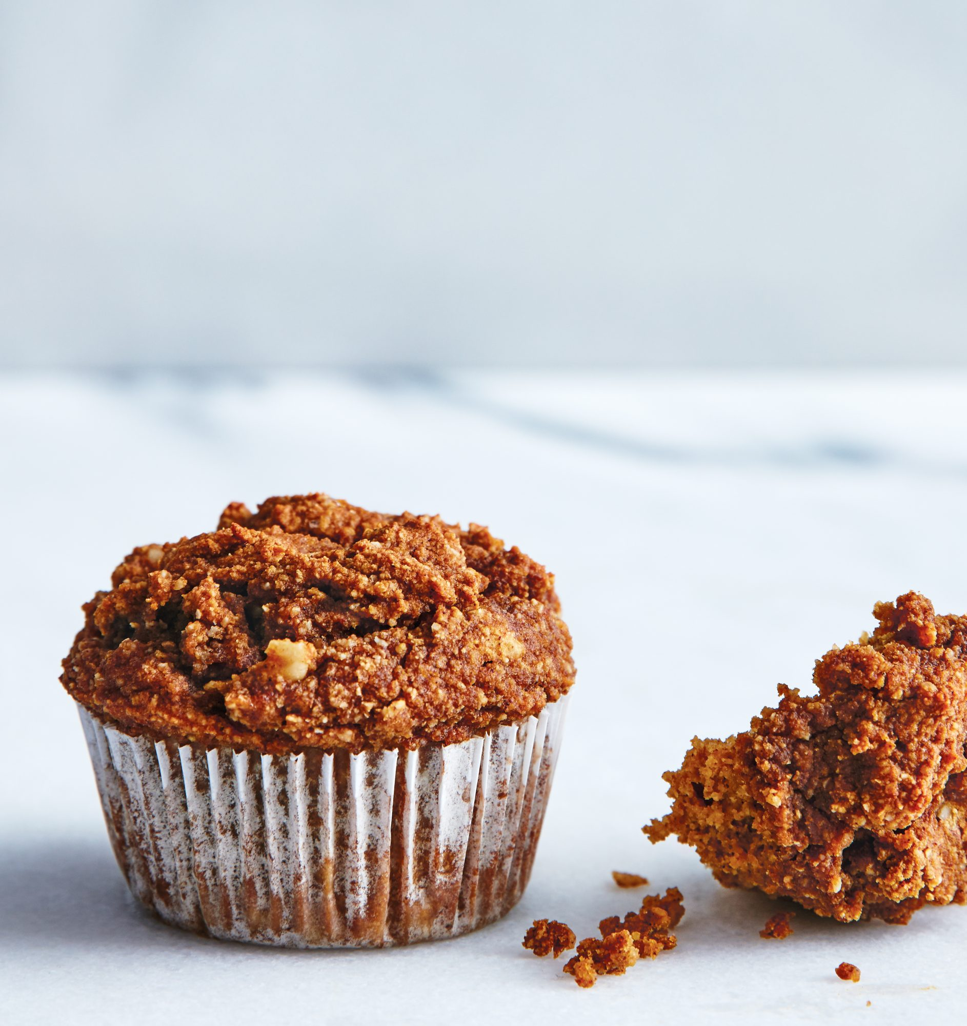 pumpkin-power-pumpkin-muffin
