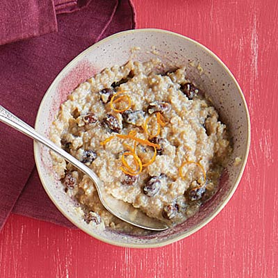 quinoa-pudding-quinoa-recipes