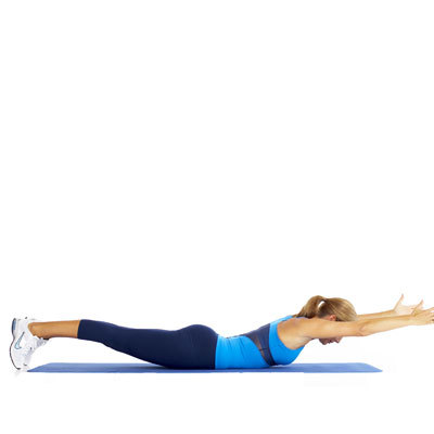 roll-over-sit-up
