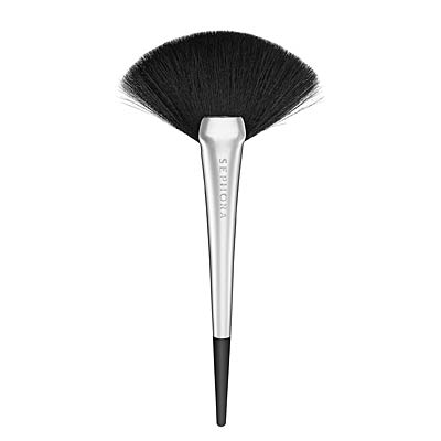 sephora-highlighting-brush