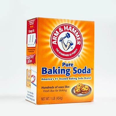 baking-soda-for-hair