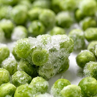 frozen-veggies