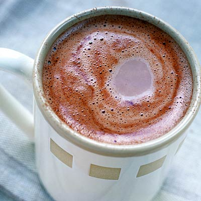 hot-chocolate-salt