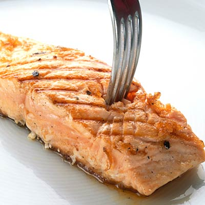 how-to-bake-fish