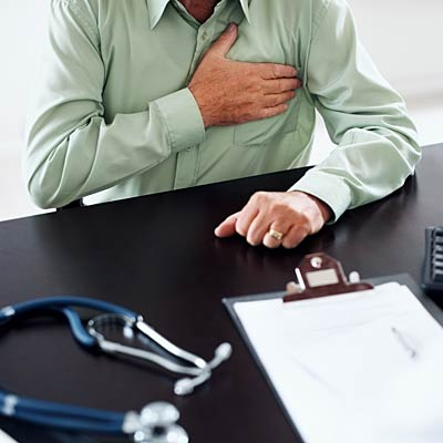 chest-pain-doctor
