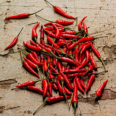 flavor-boosters-chili-peppers