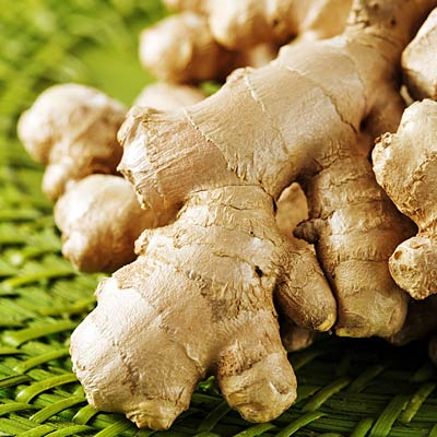 flavor-boosting-ginger
