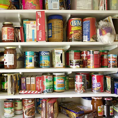food-pantry-fat