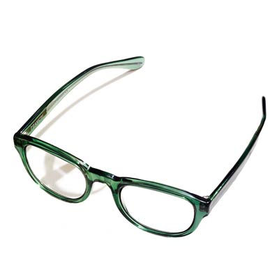 frameri-glasses