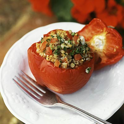 quinoa-bell-pepper