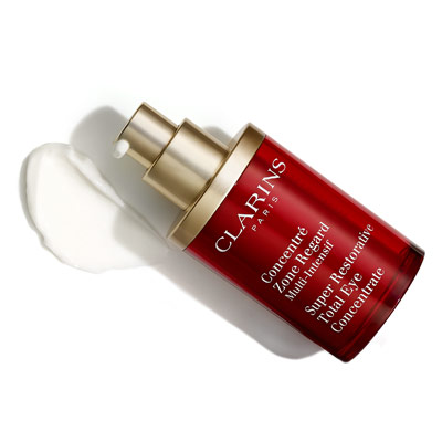 clarins-total-eye-concentrate
