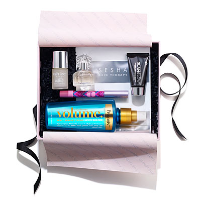 6 Beauty Subscription Boxes, Reviewed