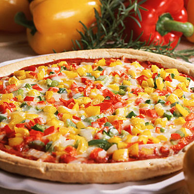 three-pepper-pizza
