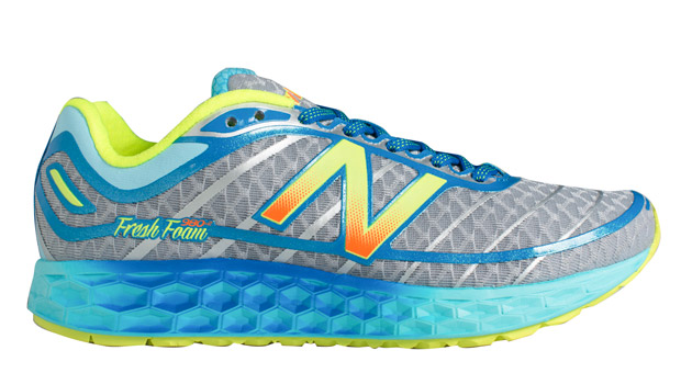 Health Try Maximalist Running Shoes 5 To nOPk0w