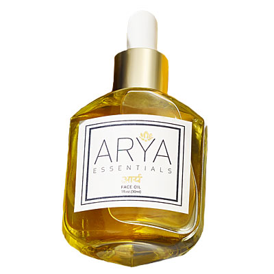 arya-essentials-face-oil