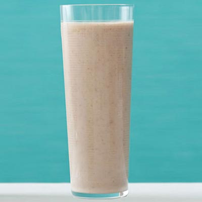 banana-maple-smoothie