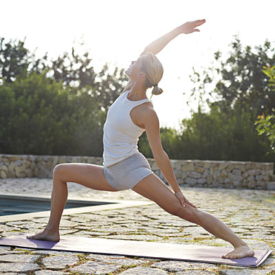 exercises-for-better-balance