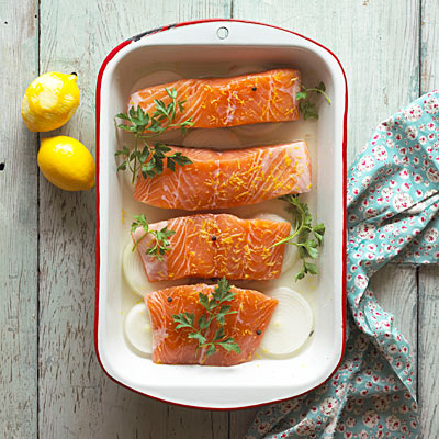 superfood-salmon