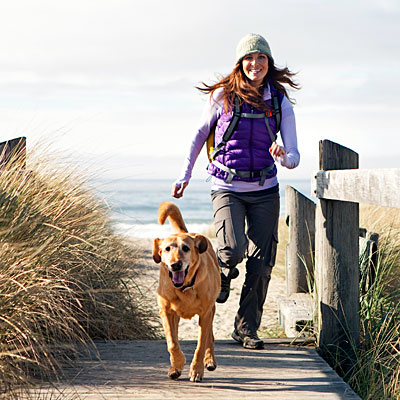 20 Must-Have Gadgets for Exercising With Your Dog