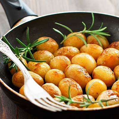 potatoes-recipes