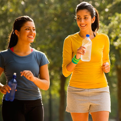 women-walking-burn-calories