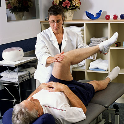 physical-therapy-incont