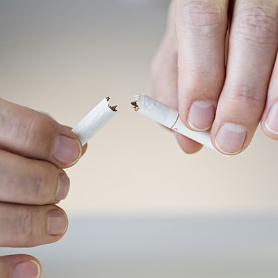 quit-smoking-bladder