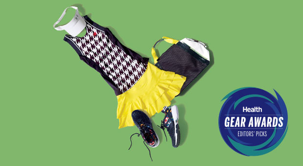 3 Ace Tennis Outfits You ll Love for the U.S. Open - Health 0b2a496bb