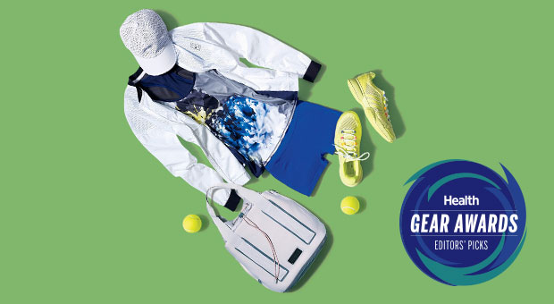 3 Ace Tennis Outfits You Ll Love For The U S Open Health