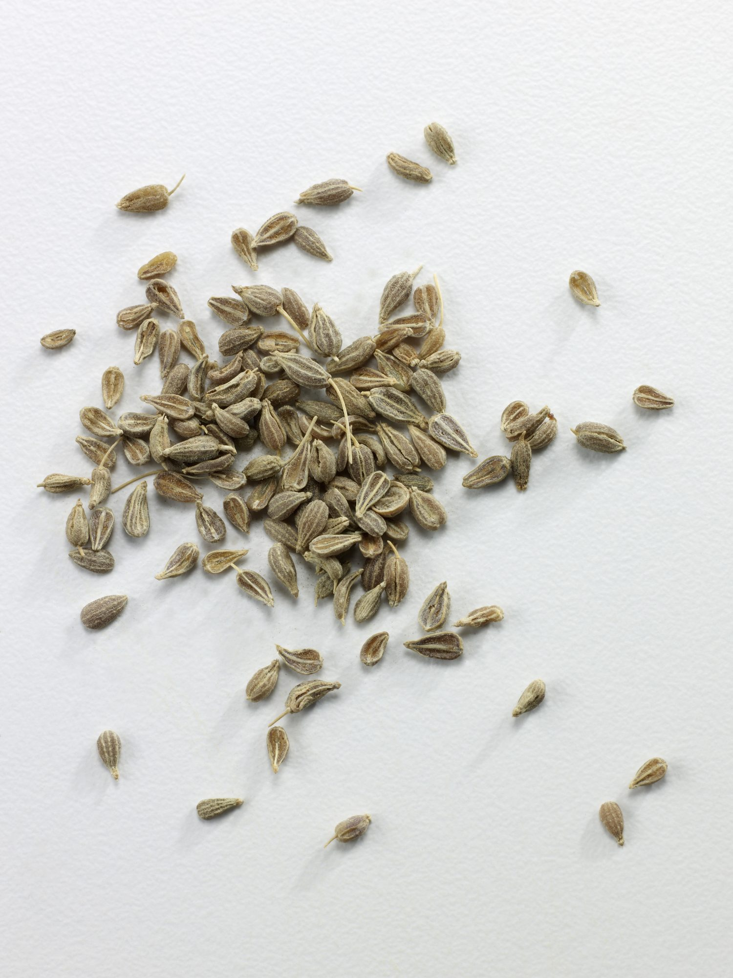 anise-seeds-for-colds