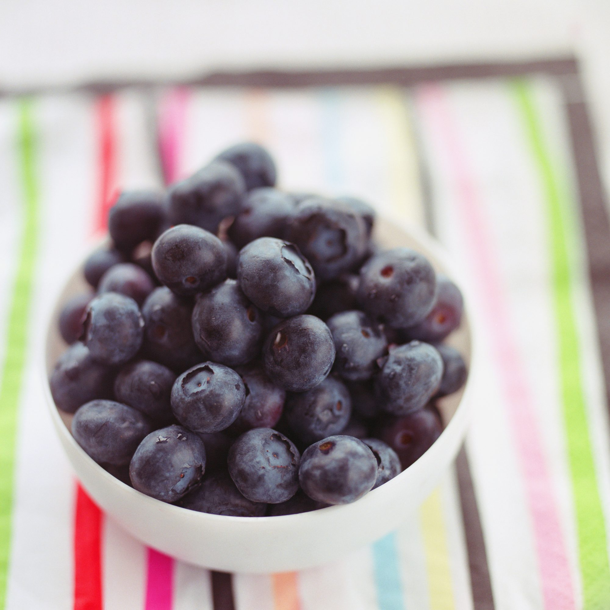 blueberries-for-colds