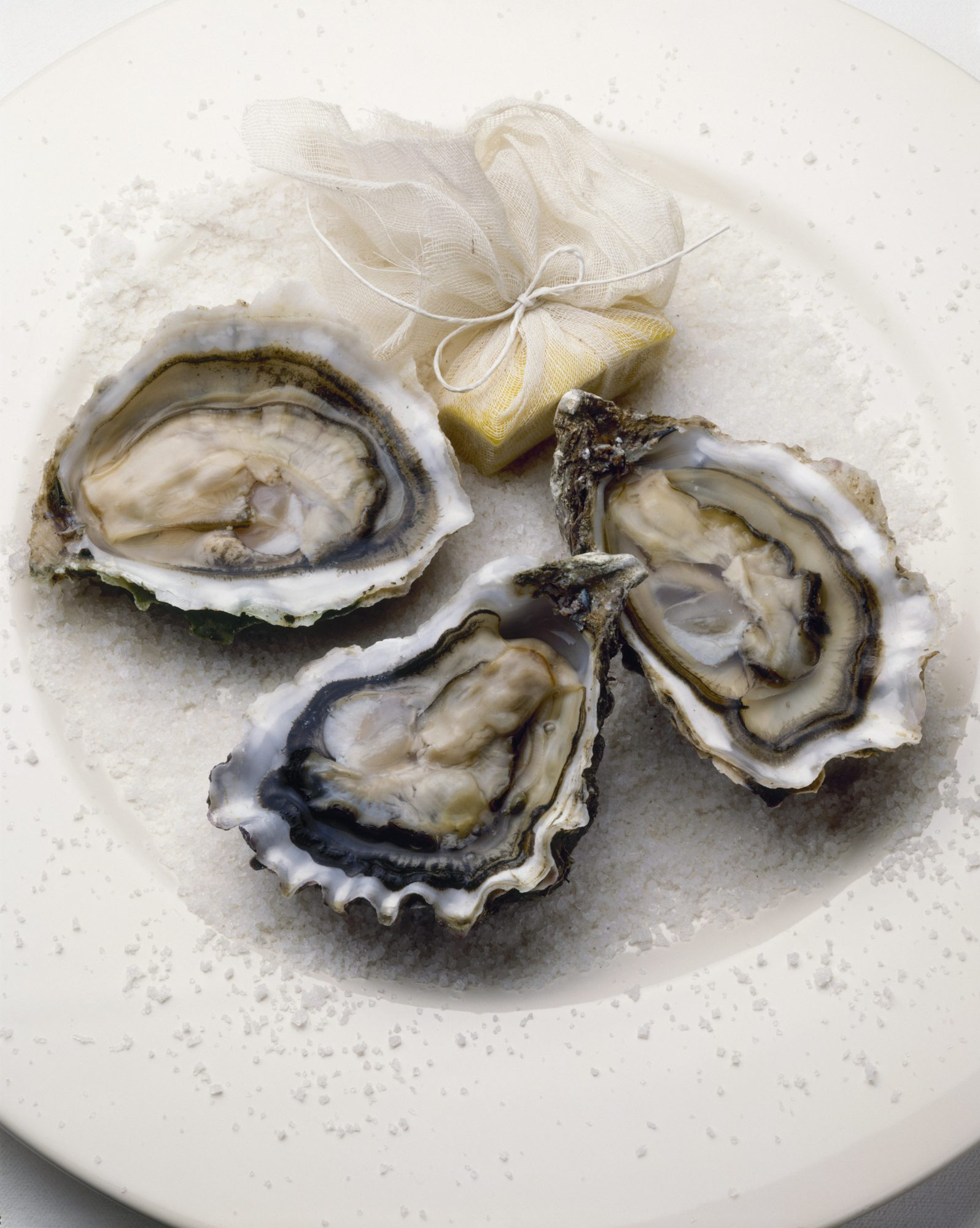 oysters-for-cold