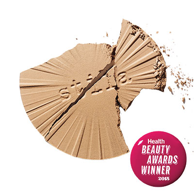 bronzer beauty awards makeup