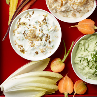 walnut-raita-recipe