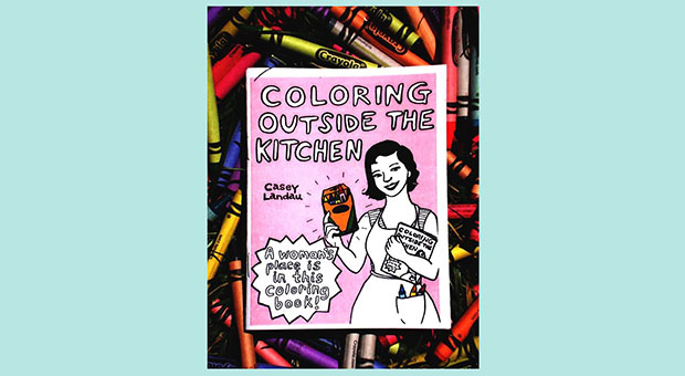 Calling All Women Empowerment Warriors This Handmade Coloring Book Is Made For You It Features Twenty Three Pictures Of Amazing From Marie Curie To