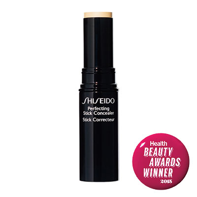 concealer beauty awards